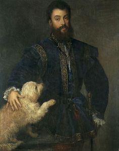 Federico II de Gonzaga