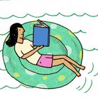 NPR's summer reads handpicked by the indie booksellers