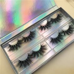 #wholesaleminklashes #eyelashvendorswholesale #minkeyelashvendors #25mmlashes #minklasheswholesale #wholesalelashvendors #wholesaleeyelashvendors #minklashesvendor #lashesvendors #eyelashvendorswholesaleusa #lashvendor #25mmminklashes #minklashesvendors #wholesaleminklashvendors #eyelashvendor #eyelashwholesalevendor #3dminklasheswholesale Silk Lashes, 3d Mink Lashes, Black Girl Makeup, Girls Makeup, Beauty Makeup, Makeup 101, Makeup Products, Makeup Brushes, Ardell Lashes