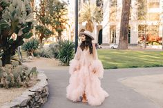 Elena Robe — California Gowns Gowns For Rent, One Size Fits All, Tulle, California, Skirts, Fashion, Dress, Moda, Skirt
