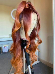 Baddie Hairstyles, Braided Hairstyles, Colored Weave Hairstyles, Hairstyle Men, Funky Hairstyles, Formal Hairstyles, Straight Hairstyles, Wedding Hairstyles, Curly Hair Styles