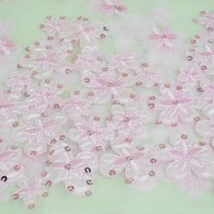 wu suppliers 2015 New Design Organza Lace,New Product-leaf embroidered lace,heavy embroidered lace fabric,embroidered lace fabric for sale