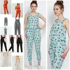 Jumpsuit collection for women Order now #jumpsuit