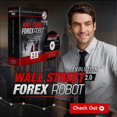 AFFILIATES - WALLSTREET FOREX ROBOT 2.0 EVOLUTION