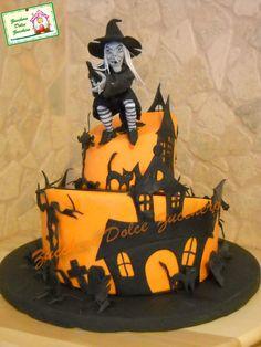 Aspettando+Halloween+-+Cake+by+ClaudiaLucaroni