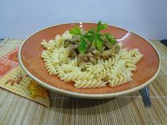Borsos tokány (40. hét, szerda) Ethnic Recipes, Food, Essen, Meals, Yemek, Eten