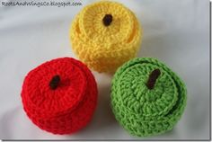 Cute,perfect use for yarn.