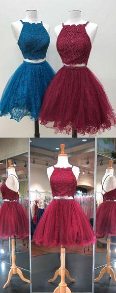 Cute Spaghetti Straps A-Line Homecoming Dresses,Short Prom Dresses,Cheap Homecoming Dresses, Graduation Dress, Formal Women Dress