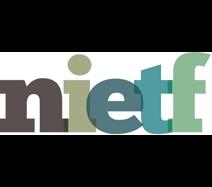NIETF website