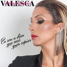 Resultado de imagem para divas da musica brasileira