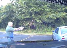Cop Who Shot And Killed Unarmed Teen Fired From South Carolina Police Department