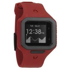 http://best-watches.chipst.com/nixon-the-supertide-quartz-digital-red-black-dial-mens-watch-a316-200/ @! – Nixon The Supertide Quartz Digital Red / Black Dial Men's Watch – A316-200 This site will help you to collect more information before BUY Nixon The Supertide Quartz Digital Red / Black Dial Men's Watch – A316-200 – '@!  Click Here For More Images  Customer reviews is real reviews from customer who has bought this product.