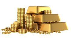 An Untapped Marketing Goldmine For The Finance Sector #Hiphopcurrency @ Hiphopcurrency.com