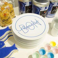 """Bon appétit"" @ceizer for #colette #ceizer in store & online. by colette"