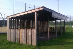 Wareham Rangers