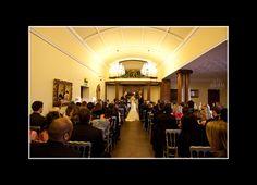 guyzance hall wedding photography Wedding Photography, Wedding Photos, Wedding Pictures