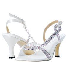 Peridot Swarovski Crystal Wedding Sandal Shoes PlayBling, http://www.amazon.co.uk/dp/B0054IVHGY/ref=cm_sw_r_pi_dp_dYonsb0ECPY99