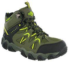 Northwest Trekking Hiking Womens Boots Drawing UK 4-8 (UK... https://www.amazon.co.uk/dp/B0785X9YR7/ref=cm_sw_r_pi_dp_U_x_74fCAb9783EV2