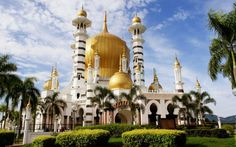 Image result for mosque in foreign countries