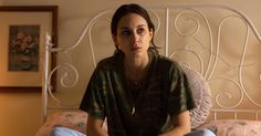 Troian Bellisario on Her Life After Anorexia: 'This Is Me After 10 Years of Recovery'