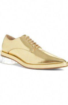 8dc30530c572b Women S Shoes Us European Conversion  WomenShoesSizeToMen
