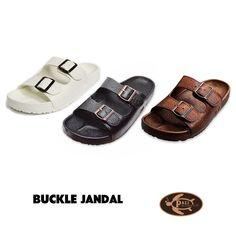73e61cdcd401 Pali Hawaii Slippers ☎ 512-424-9612  JandalMania  Pali Hawaii Slippers  Jesus Sandals