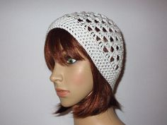 Beanie, Schmuck Design, Crochet Hats, Style, Fashion, Unique Bags, Hot Pink Fashion, Silver Ash, Headboard Cover