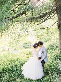 2013 wedding in Portugal.
