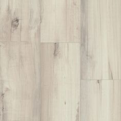 Supreme Click Dyna Core Mountain Elm 12mm Water Resistant Laminate Flooring Grey