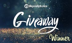 Two weeks in the past we created a contest at instantShift referred to as Depositphotos Giveaway had introduced a fortunate winner of subscription for an entire yr value $299 free of charge with fairly no efforts.  After voiding spam and non-legit feedback we have now chosen our winner. In case Should you missed this giveaway ensure you are prepared for subsequent one as we going to create extra such giveaways in future.  Congratulations to the winner!  About Depositphotos  Depositphotos is…