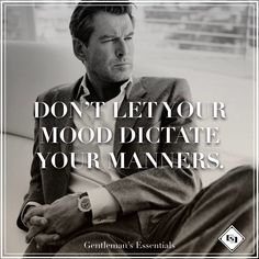 Manners                                                                                                                                                                                 More