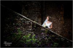 Gomes Photography is an award winning London wedding photographer. Winning London, London Wedding, Brides, Castle, Wedding Photography, Weddings, Flowers, Wedding Shot, Bodas