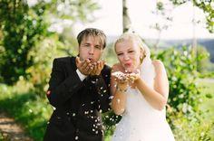 Hochzeitsfeier in Olpe: Sabrina & Carsten | JustusKraft.de:Photographer | Hochzeitsfotograf in Köln & Olpe Foto 49