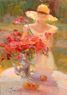 Diane+Leonard+-+American+Impressionist+painter+-+Tutt%27Art@+(14)