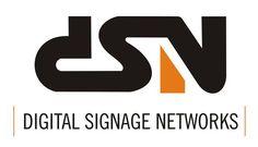 DSN  Digital OOH Partner