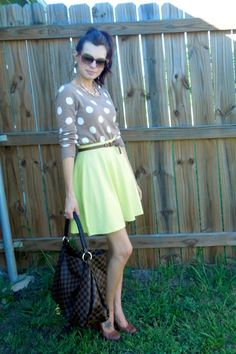 More posts at my blog! #beautybrawler