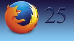 Mozilla has finally revealed Firefox 25 for Android, Mac, Windows and Linux users. The latest version brings a load of new features and improvements to enhance your browsing experience. #Windows #Mobile #Apps