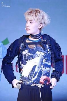 Taeil, NCT U, NCT 127