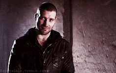 Oh No They Didn't! - Jai Courtney to Play Kyle Reese in 'Terminator' Reboot (EXCLUSIVE)