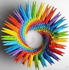 couleur multicolore - Page 2