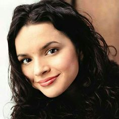 "Norah Jones (Indian/White) [American] Known For: Grammy award winning singer/songwriter/musician of the best selling ""Come Away With Me"" album. Daughter of the Late and Great Ravi Shankar. World Music, Music Is Life, Desi Music, Norah Jones, Pop Songs, Bob Dylan, Theme Song, Blues, Singer"