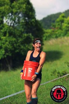 No (Wo)man Left Behind: Completing My First Spartan Race Super in Hawaii
