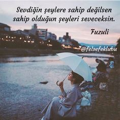 Instagram Turkish Sayings, Cool Words, I Am Awesome, Islam, Poems, Photo And Video, Quotes, Instagram, Nice Asses