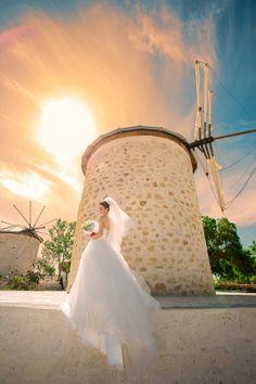 Wedding by Hakan Özfatura on 500px