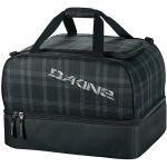 Dakine Boot Locker 2012-13 - NorthWest , $55.99, Sport Chek