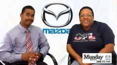 Munday Mazda | Customer Review in Houston Tx ,Serving The Woodlands Tx, Tomball Tx, Spring Tx
