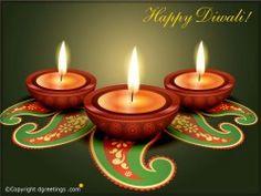 "Happy Diwali What is Diwali? Diwali or Divali also known as Deepavali and the ""festival of lights"", is an ancient Hindu festival c. Diwali Diya Images, Diwali Greetings Images, Happy Diwali Photos, Happy Diwali Wallpapers, Happy Diwali 2019, Diwali 2018, What Is Diwali, Best Diwali Wishes, Diya Designs"