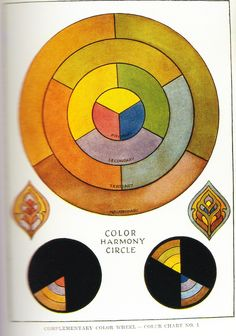 about Arts and Crafts Colors on Pinterest | Roycroft, Arts & Crafts ...