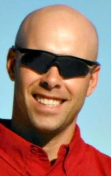 Army SSG. Nelson D. Trent, 37, of Austin, Texas. Died December 13, 2012, serving during Operation Enduring Freedom. Assigned to 56th Infantry Brigade Combat Team, 36th Infantry Division, Texas Army National Guard, Fort Worth, Texas. Died in Kandahar, Afghanistan, when enemy forces attacked his unit with an improvised explosive device.