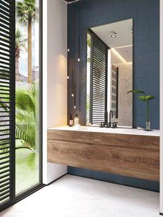 109 incredible Bathroom Remodel Small #bathroomremodel #bath #room #ideas
